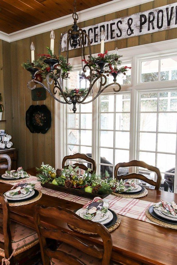 Beautiful Breakfast Casserole Modern - Minimalist country farmhouse decor Plan
