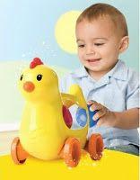 jucarii-copii-educative-si-interactive-1
