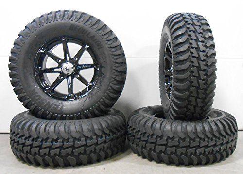 "Bundle - 9 Items: MSA Black Diesel 15"" ATV Wheels 30"" Regulator Tires [4x137 Bolt Pattern 10mmx1.25 Lug Kit] - http://www.caraccessoriesonlinemarket.com/bundle-9-items-msa-black-diesel-15-atv-wheels-30-regulator-tires-4x137-bolt-pattern-10mmx1-25-lug-kit/  #10Mmx125, #4X137, #Black, #Bolt, #Bundle, #Diesel, #Items, #Pattern, #Regulator, #Tires, #Wheels #ATV, #ATV-Wheels, #Tires-Wheels"