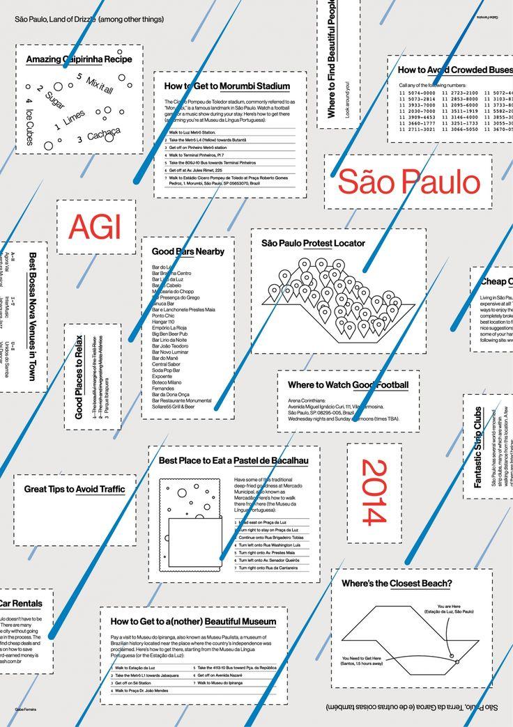 Gabe Ferreira, US Invited by Andrew Byrom www. gabeferreira. com