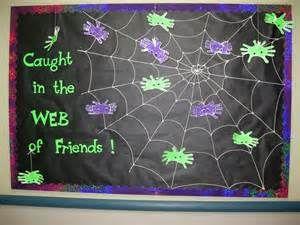 halloween bulletin boards for preschool - Bing Images