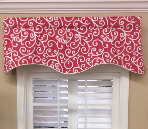 15 best geometric contemporary valances window treatments images