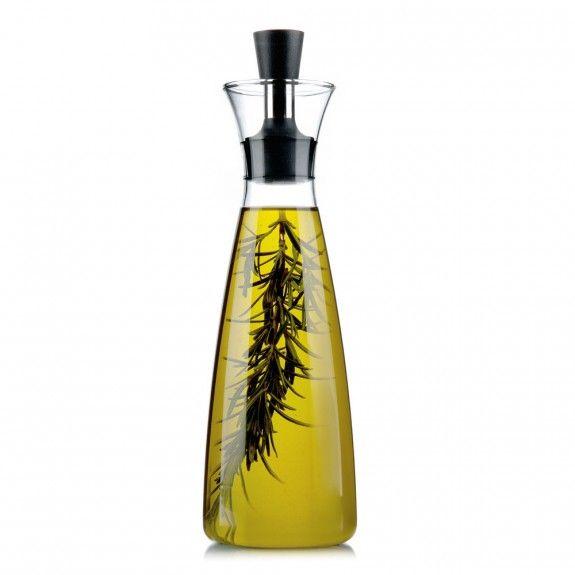 Eva Solo Oil/Vinegar Carafe