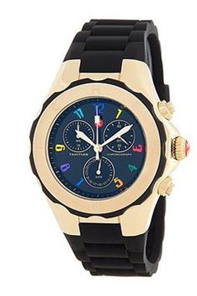 17 best images about latest trends of cuff watches for