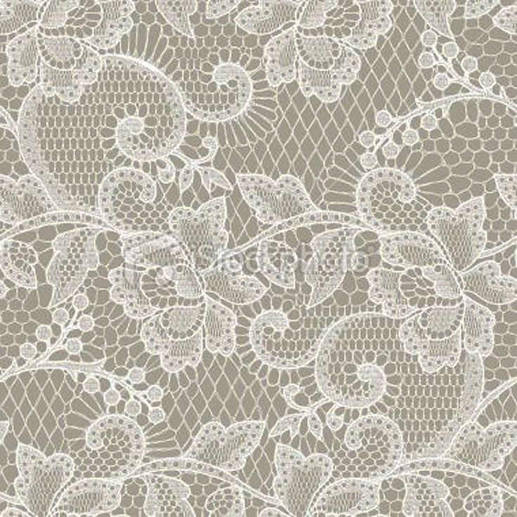 lace drawing pattern - photo #15