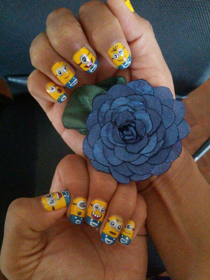 Lapel Flower 3 $ USD