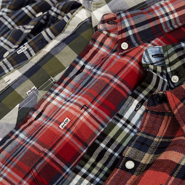#jeanspl #leviscollection #levis #levisstrauss #shirt #check #krata #mencollection #men #onlinestore #online #shopnow #shop