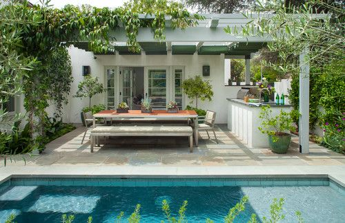 Best 20 Spanish bungalow ideas on Pinterest Spanish