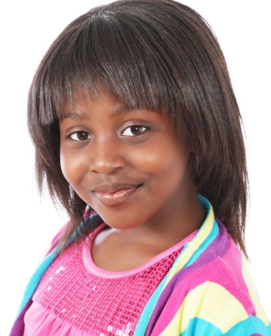 African-American-children-hairstyles-19