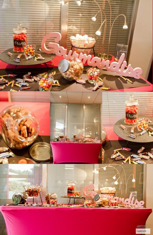 photobooth gourmandise candy bar capdevielle traiteur bordeaux by modaliza photographe
