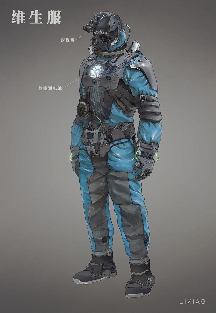 25 trending space suits ideas on pinterest astronaut