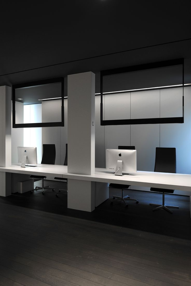 kreon lighting. Kreon L Creative Space Paris Lighting