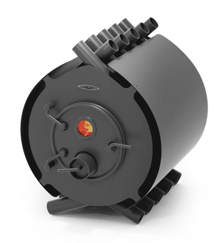 VALERIAN - <b>Wood</b>-burning <b>heating stoves</b> #ТМФ #TMF #печь #печи ...