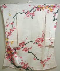 tanabata nanakusa