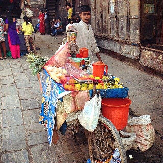 Best Tattoo In Kathmandu And Pokhara Nepal: 13 Best Images About Places To Go In Nepal On Pinterest