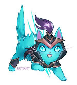 Image result for sona lol
