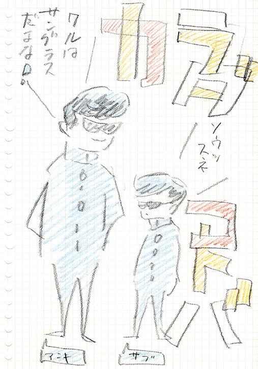 """青春百景→今週のテーマは""""カラダコトバ""""です。  http://seishun100k.tumblr.com"""