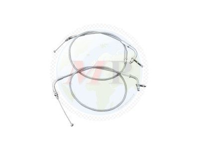 20-0115 400 mm Idle Cable