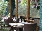 Restaurant > Prunier