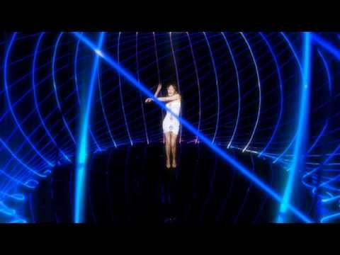 Kylie Minogue - I Believe In You  - this is sweet pea's & my song - I heart you and believe in everything you do - baby ben