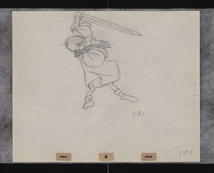 273 best Milt Kahl images on Pinterest Character design, Drawing - lined paper to type on