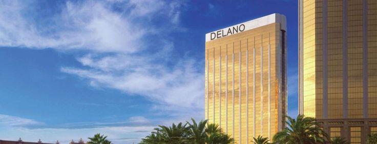 MGM Resorts International Awarded Four Green Globe Certifications