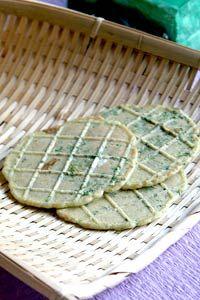 金沢・能登の土産菓子 ひっぱり餅本舗 観光みやげ菓子販売サイト