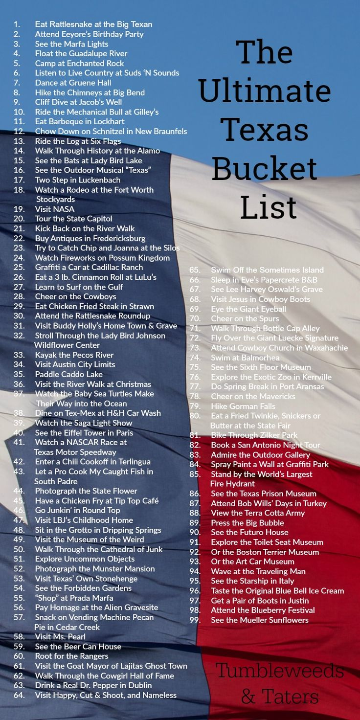 4124 best texas images on pinterest lone star state roof tiles 100 things to do in texas nvjuhfo Image collections