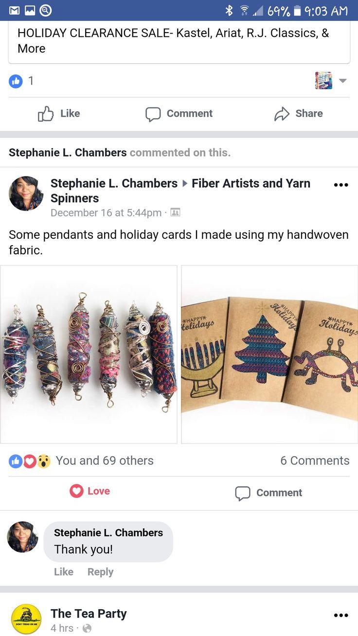 Pin by Cynthia Lazzaretti on craft ideas Yarn spinner