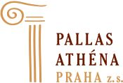 Pallas Athéna Praha