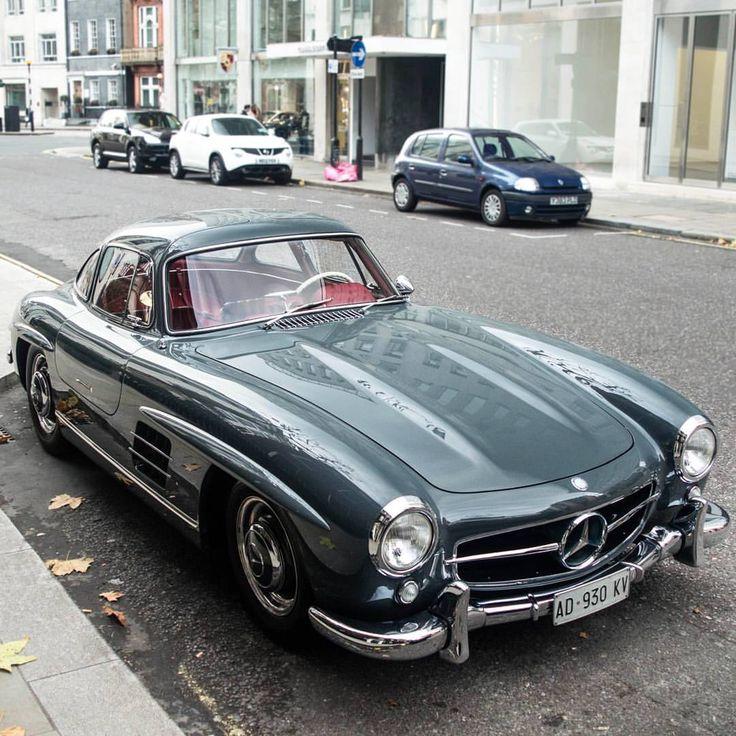 343 best images about mercedes benz on pinterest cars for Mercedes benz lyrics