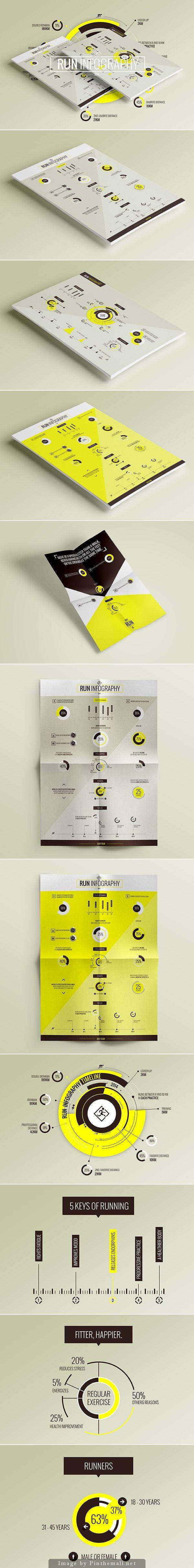 1e0ddef46510eb5d0538cdfd6e5a2daa--data-sheets-data-visualization Luxe De Table Basse Montagne Concept