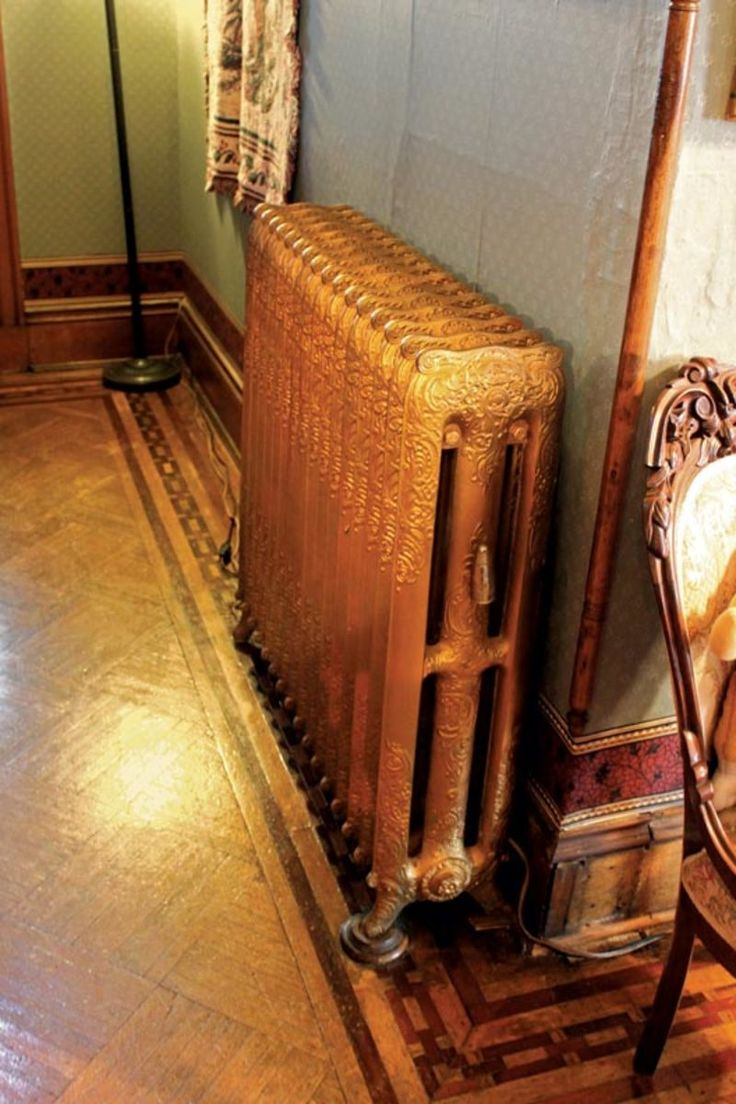 59 best wood floor history images on pinterest