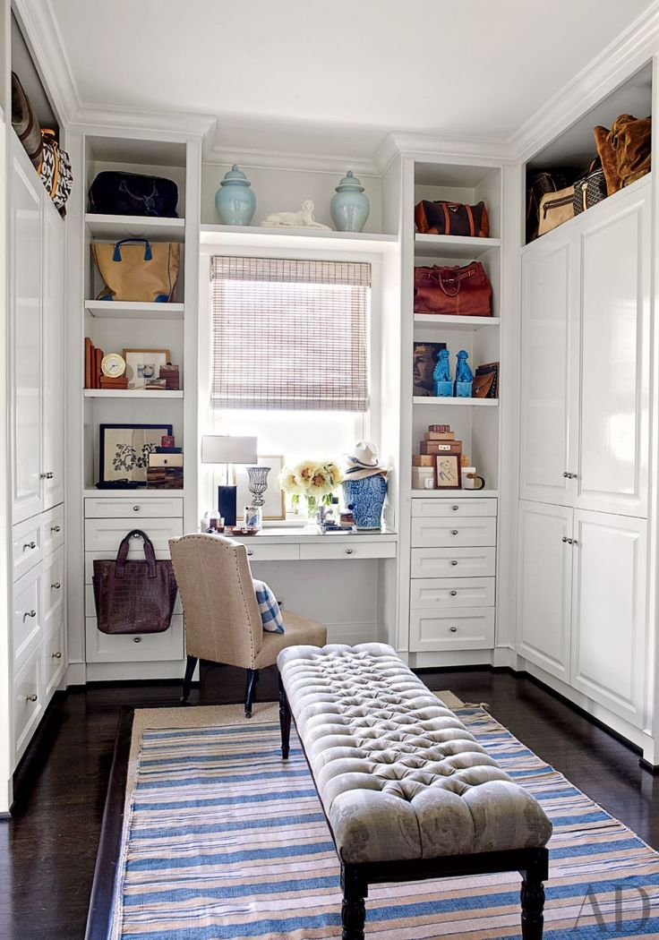 46 best closets & wardrobes & dressing rooms images on pinterest