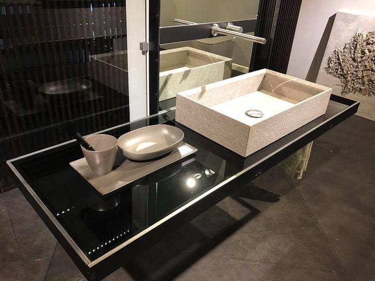 201 besten Wastafels badkamer ideeën & voorbeelden Bilder auf Pinterest