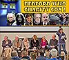 Event: Bedford Who Charity Con 2 - [23/4/2016] - (10% Off For DWO Visitors)