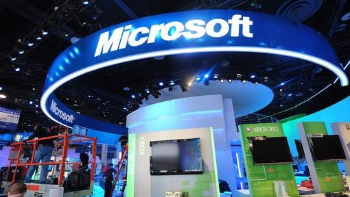 Microsoft zet anti-Google-campagne voort
