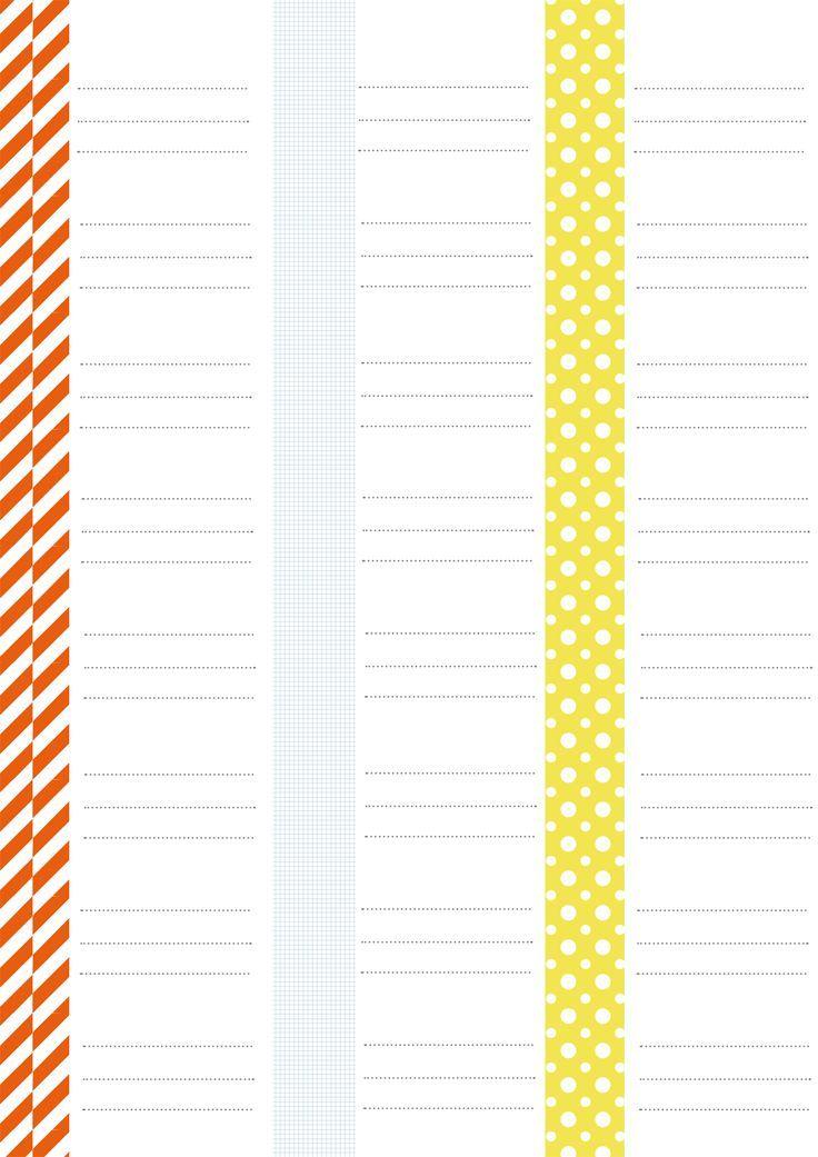 Planche étiquettes Gratuites à Imprimer Gl68 Jornalagora Etiquettes Gratuites Etiquettes Noel A Imprimer A Imprimer