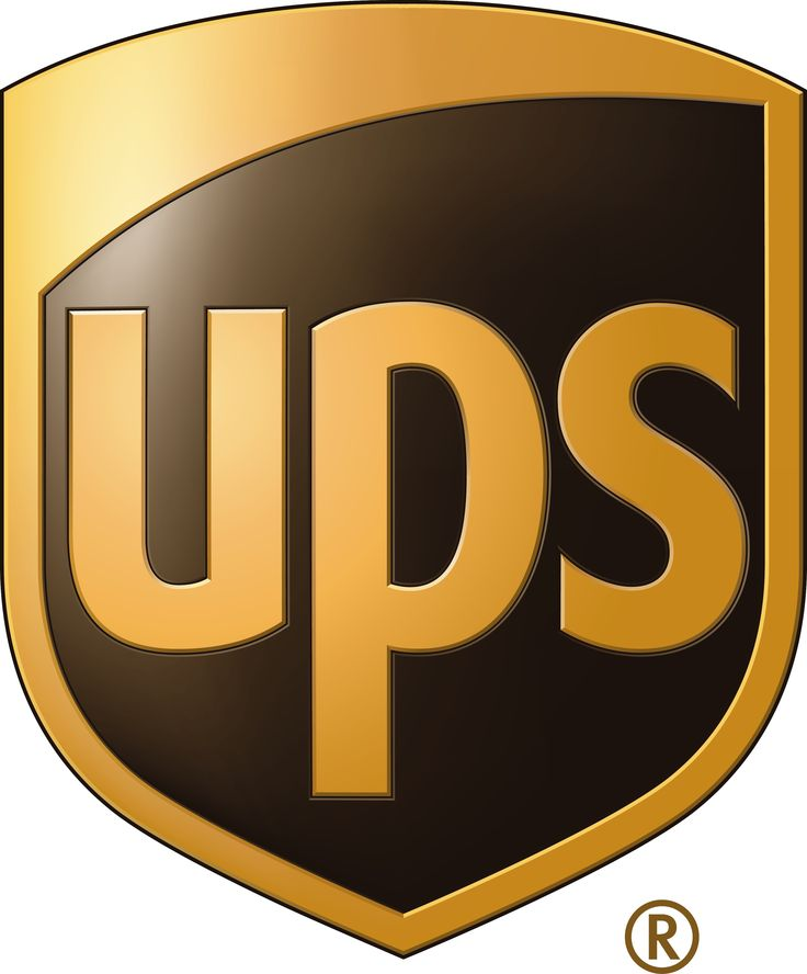 Road safety and safe driving are vitally important issues if you consider there are 13,000 road casualties in the UK each year involving 12-16 year olds... Delivered in partnership with the international courier company UPS this programme promotes road safety to young people #ups