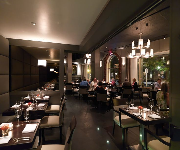 84 Best Boston Restaurants Images On Pinterest  Boston Classy Boston Private Dining Rooms Design Decoration