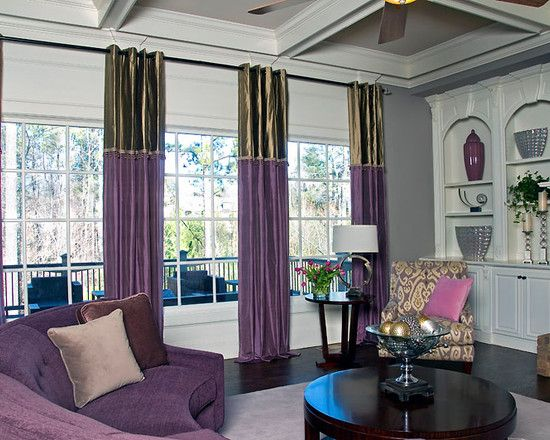 long great room ideas amusing. delightful interior design in elegant rural concept surprising purple touches for traditional living room long great ideas amusing m