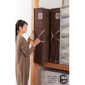 。圧縮袋 IN(イン) BOX(ボックス) 来客ふとん一式用 幅70cm