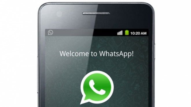 WhatsApp Beta para Android incluye la función de ocultar las notificaciones de grupos