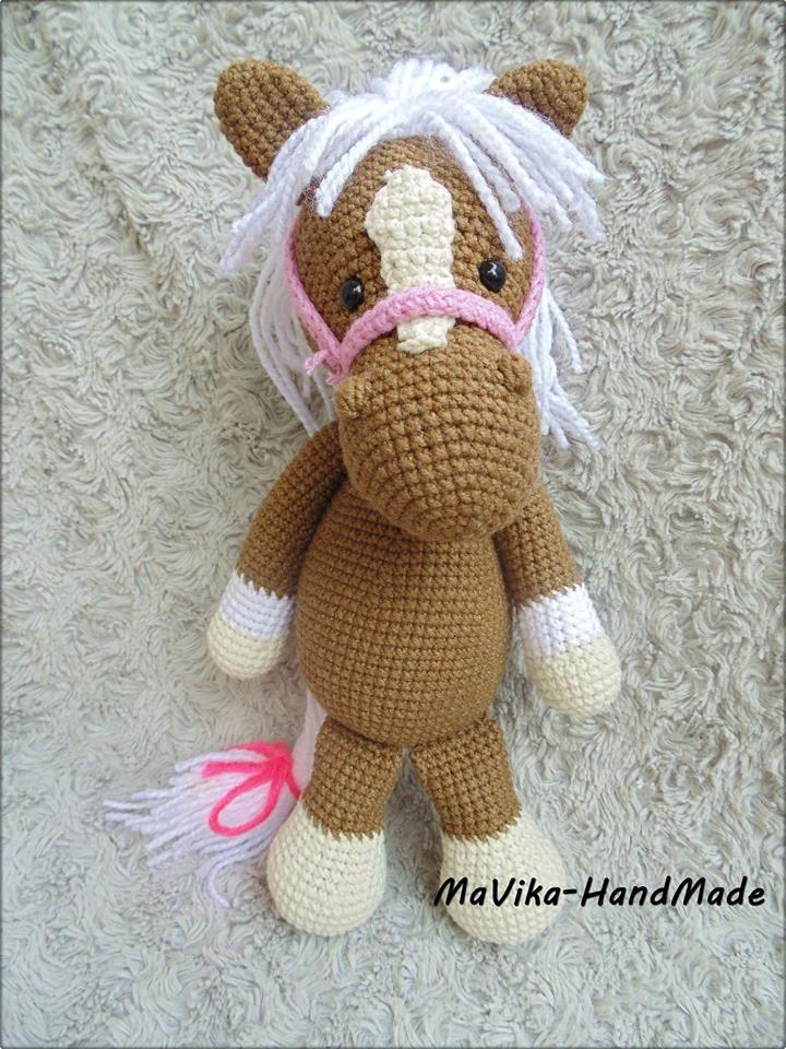 Amigurumi,crochet,stuffed,toys,baby,child,unique,original,gift,for baby,for child