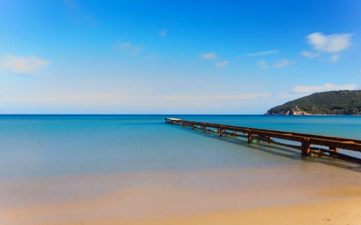 Quali sono le spiagge più belle dell'isola d'Elba? Alle volte i modi per saperne di più richiedono sforzi, ma qui vi diamo la versione indolore!