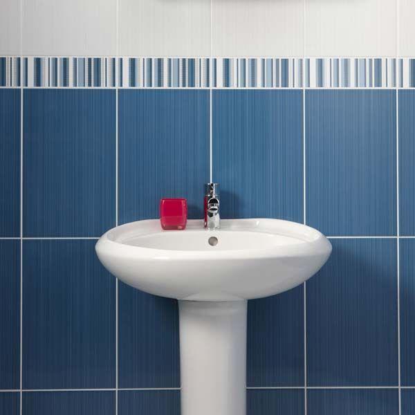 White Bathroom Tiles Uk 82 best bathroom walls images on pinterest   brick tiles, bricks