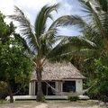Best Fiji Hotels for Honeymoons: Navutu Stars