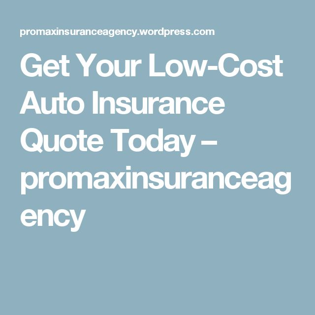 Get A Quote For My Car: 1000+ Insurance Quotes On Pinterest