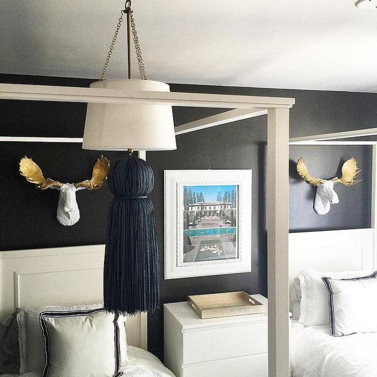 kuhles puppenhaus wohnzimmer website abbild und eeaecefbaa twin canopy bed twin beds
