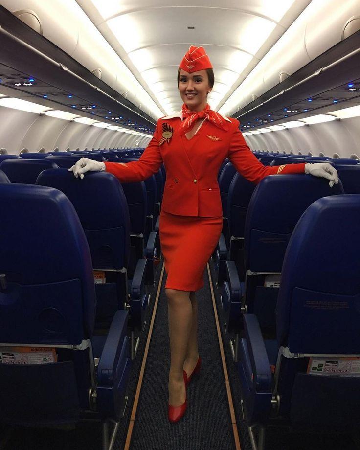 Голые стюардессы онлайн сайт